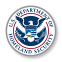 Seal of the United States Department of Homeland Security.svg
